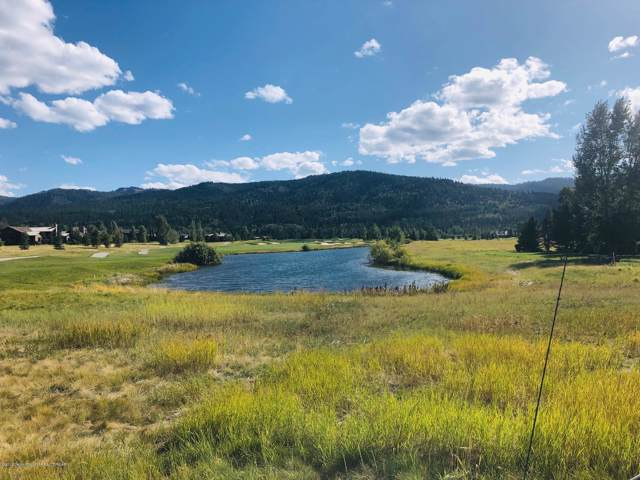 3 Rammell Rd, Victor, ID 83455 (MLS #19-2715) :: West Group Real Estate
