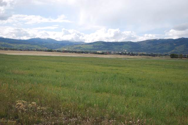 TBD S 7000, Victor, ID 83455 (MLS #19-2796) :: West Group Real Estate