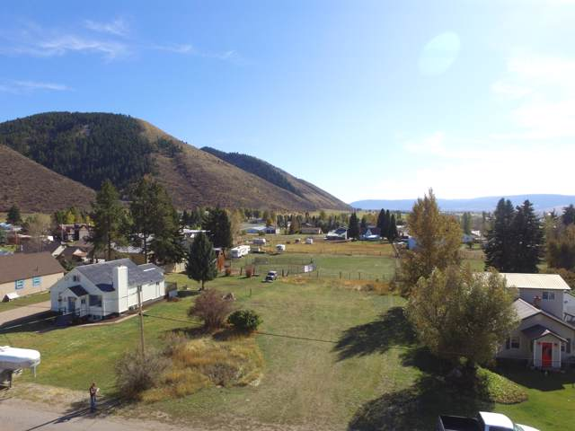 258 E 5TH Ave, Afton, WY 83110 (MLS #19-2876) :: West Group Real Estate