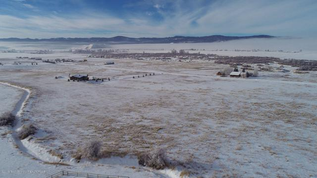 LOT 23 River Ranches Loop, Freedom, WY 83110 (MLS #19-29) :: West Group Real Estate