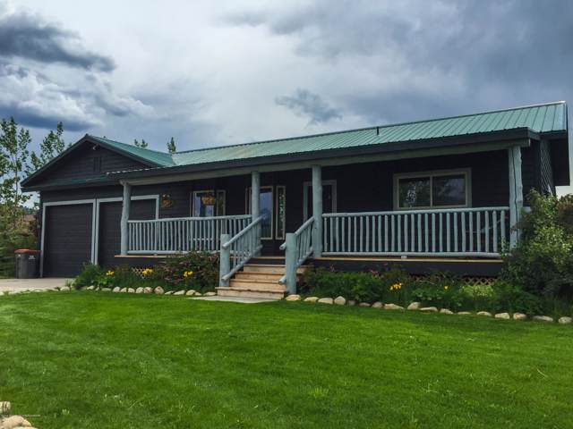 7577 Spoon Crk, Victor, ID 83455 (MLS #19-2905) :: West Group Real Estate