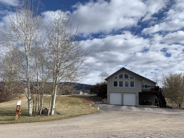 224 W Birch, Victor, ID 83455 (MLS #19-3020) :: West Group Real Estate