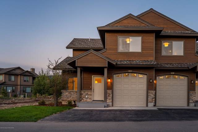 221 Abby Lp, Victor, ID 83455 (MLS #19-3040) :: Sage Realty Group