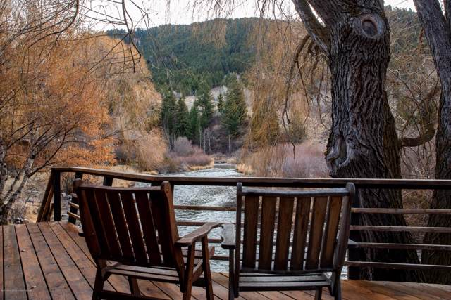 Address Not Published, Jackson, WY 83001 (MLS #19-3068) :: Sage Realty Group