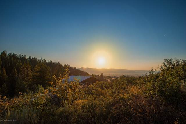 2229 Beaver Dick Ln, Victor, ID 83455 (MLS #19-3070) :: Sage Realty Group