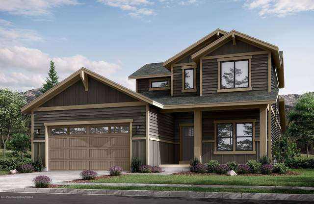 003 Swallowtail Dr, Victor, ID 83455 (MLS #19-3185) :: Sage Realty Group