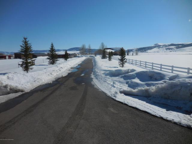 9276 Wy-238, Afton, WY 83110 (MLS #19-404) :: Sage Realty Group