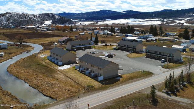 18 James Way, Freedom, WY 83120 (MLS #19-440) :: Sage Realty Group