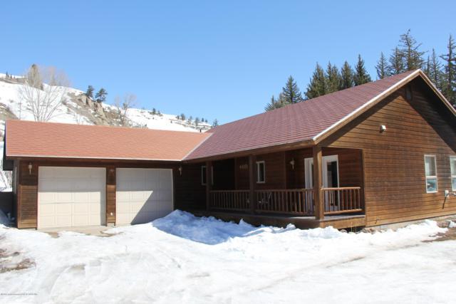 4410 E Hoback River Rd, Jackson, WY 83001 (MLS #19-483) :: West Group Real Estate