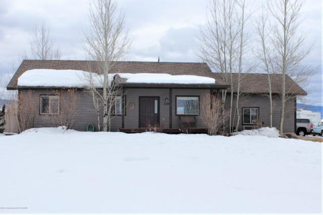 239 W 4500 S, Victor, ID 83455 (MLS #19-573) :: Sage Realty Group