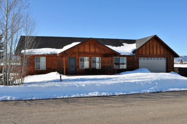 1670 River Meadows Dr, Victor, ID 83455 (MLS #19-607) :: Sage Realty Group