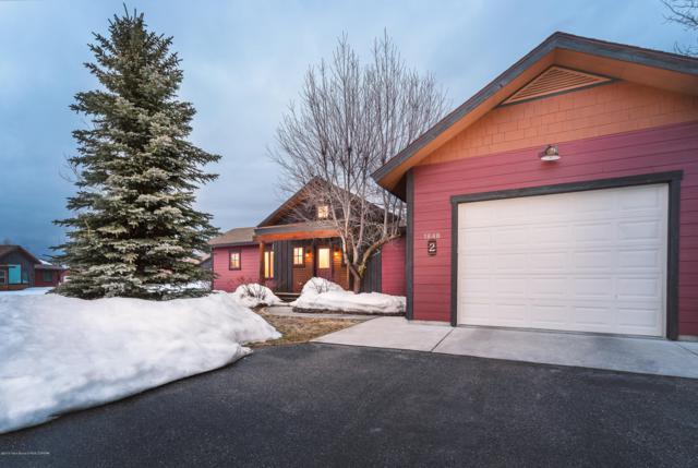 1848 Creek Resort Circle, Driggs, ID 83422 (MLS #19-633) :: West Group Real Estate