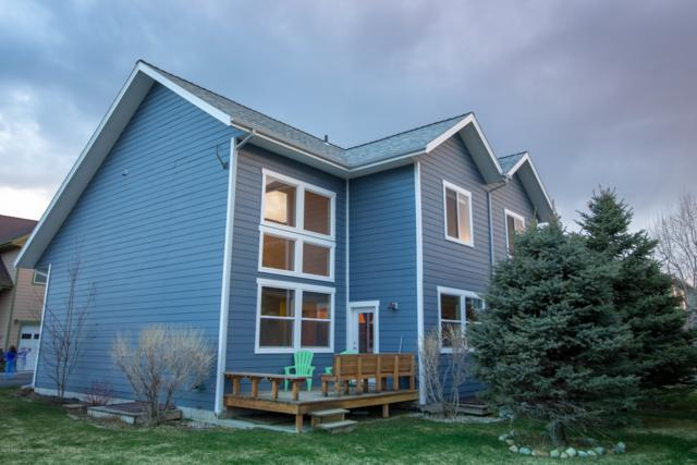 81 Alpine Trail Unit 28, Victor, ID 83455 (MLS #19-702) :: Sage Realty Group