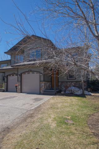 107 Trail Creek Dr, Victor, ID 83455 (MLS #19-720) :: West Group Real Estate