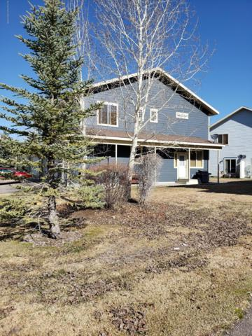 Address Not Published, Driggs, ID 83422 (MLS #19-735) :: Sage Realty Group
