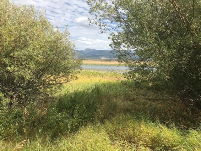 3993 Adams Road, Driggs, ID 83422 (MLS #19-736) :: Sage Realty Group