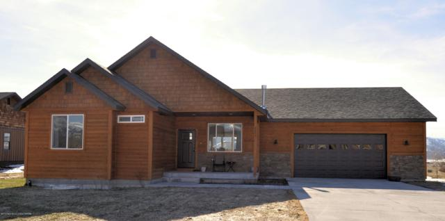 8234 Cutthroat Ln, Victor, ID 83455 (MLS #19-750) :: Sage Realty Group