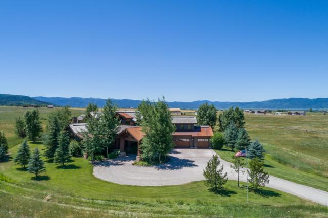 1770 Cherry Grove Ln, Victor, ID 83455 (MLS #19-769) :: Sage Realty Group