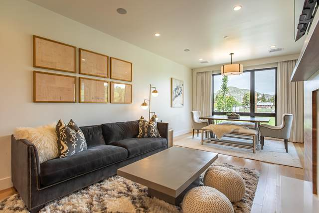 680 S Cache St #202, Jackson, WY 83001 (MLS #20-1498) :: The Group Real Estate