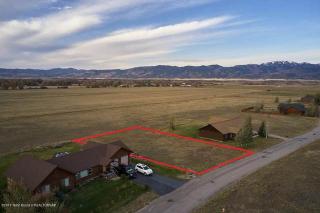 1758 River Meadows Dr, Victor, ID 83455 (MLS #20-1721) :: West Group Real Estate