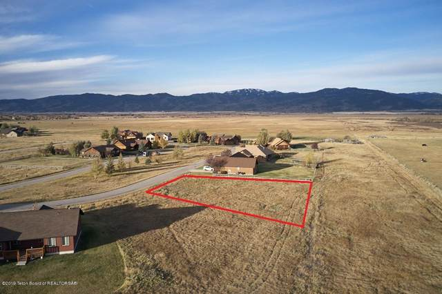 1088 Canoe Lp, Victor, ID 83455 (MLS #20-1722) :: Sage Realty Group