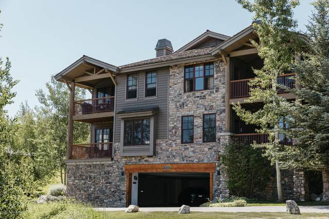 Address Not Published, Jackson, WY 83001 (MLS #20-1892) :: Sage Realty Group