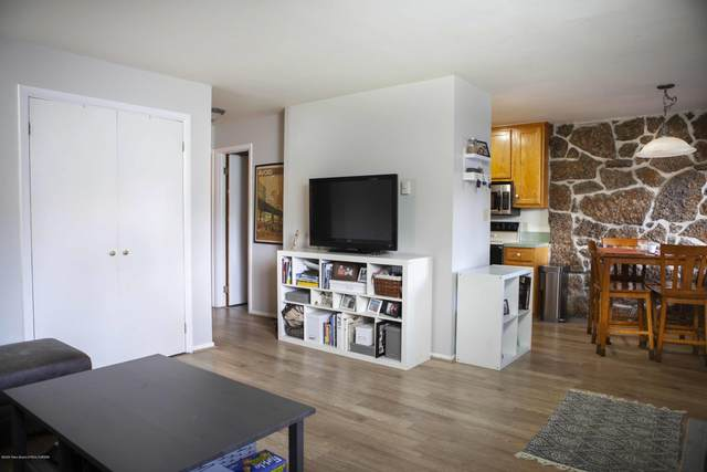 130 E Kelly Ave #15, Jackson, WY 83001 (MLS #20-2109) :: Sage Realty Group