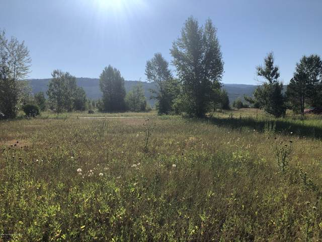 Address Not Published, Victor, ID 83455 (MLS #20-2152) :: West Group Real Estate