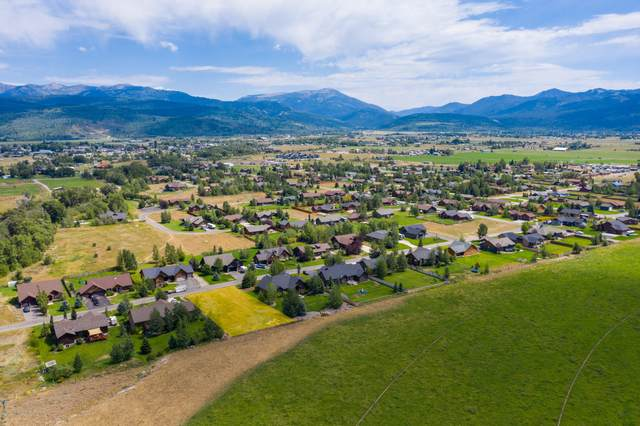 8140 Cutthroat Ln, Victor, ID 83455 (MLS #20-2269) :: West Group Real Estate