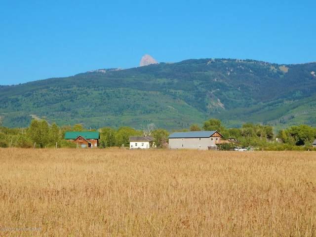 211 Mountain Vista, Driggs, ID 83422 (MLS #20-2357) :: Sage Realty Group