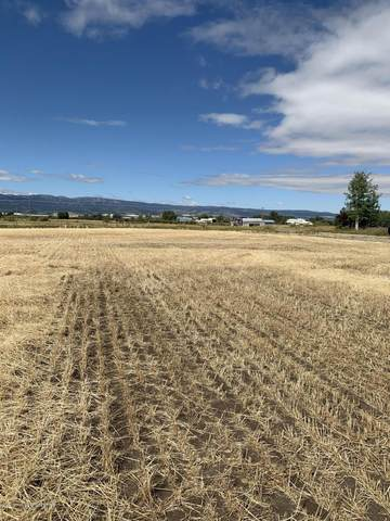 1500 S Highway 33, Driggs, ID 83422 (MLS #20-2812) :: Sage Realty Group