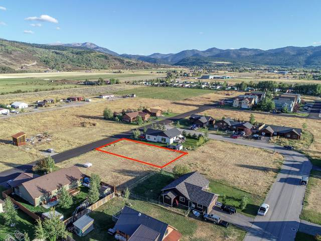 159 Alpine Trail Dr, Victor, ID 83455 (MLS #20-2831) :: Sage Realty Group