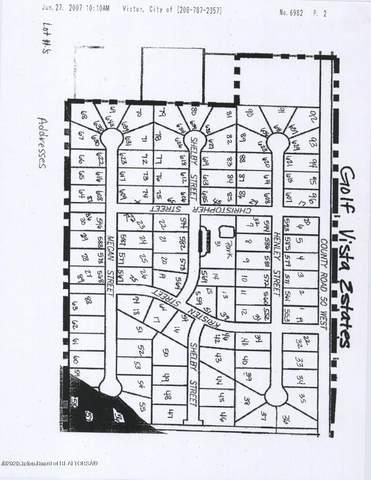 9041 Megan St, Victor, ID 83455 (MLS #20-2909) :: West Group Real Estate