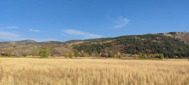 Address Not Published, Victor, ID 83455 (MLS #20-3093) :: Sage Realty Group