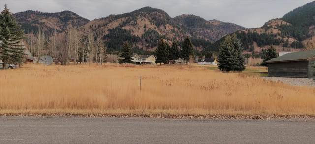 267 Solitude Drive, Star Valley Ranch, WY 83127 (MLS #20-3393) :: West Group Real Estate