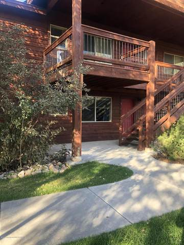 200 Homestead Dr. #301, Victor, ID 83455 (MLS #20-3497) :: Sage Realty Group