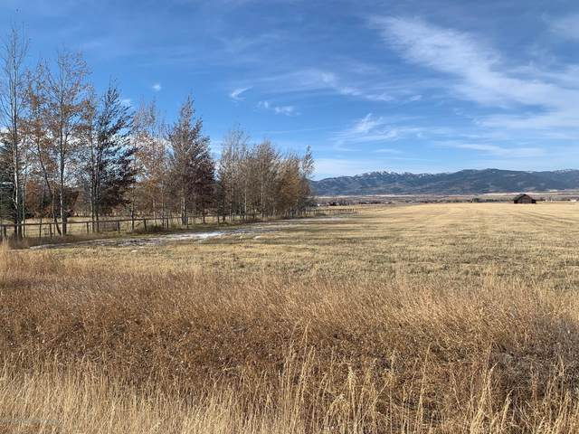 5094 S. 1000 E, Victor, ID 83455 (MLS #20-3521) :: Sage Realty Group