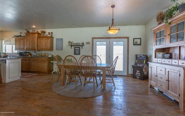1580 E S 1920 S, Driggs, ID 83422 (MLS #20-446) :: West Group Real Estate