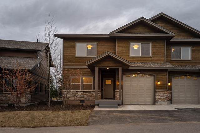 248 Abby Lp, Victor, ID 83455 (MLS #20-448) :: Sage Realty Group
