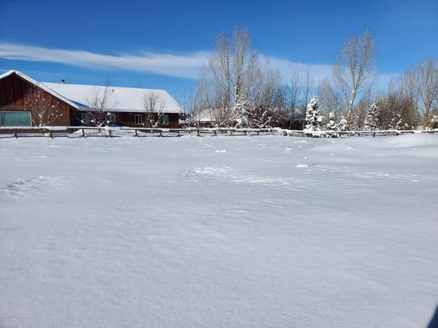 7824 House Top Ln, Victor, ID 83455 (MLS #20-49) :: West Group Real Estate