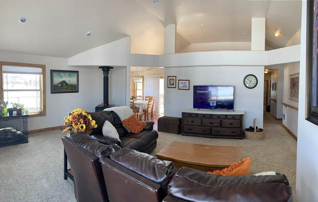4664 Fox Creek Village Drive, Victor, ID 83455 (MLS #20-627) :: Sage Realty Group