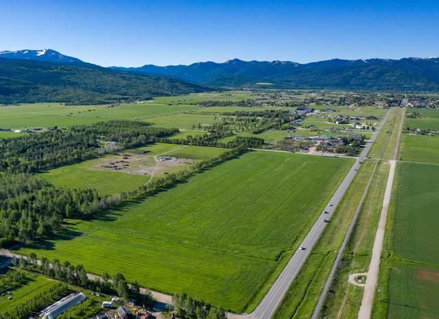 350 W 7000 S, Victor, ID 83455 (MLS #21-1361) :: West Group Real Estate