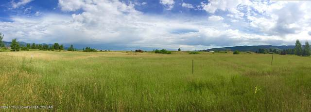 10 Hastings Dr, Victor, ID 83455 (MLS #21-1365) :: Coldwell Banker Mountain Properties