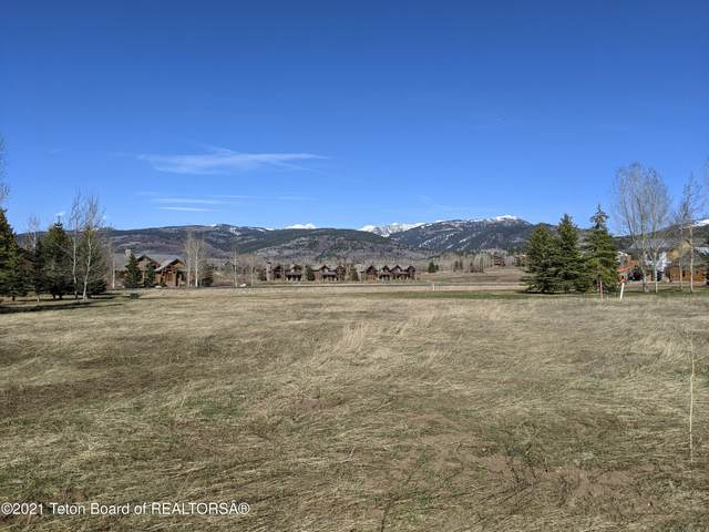 53 Winger Cir, Victor, ID 83455 (MLS #21-1417) :: West Group Real Estate