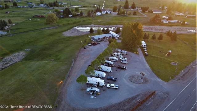 Address Not Published, Swan Valley, ID 83449 (MLS #21-1858) :: West Group Real Estate