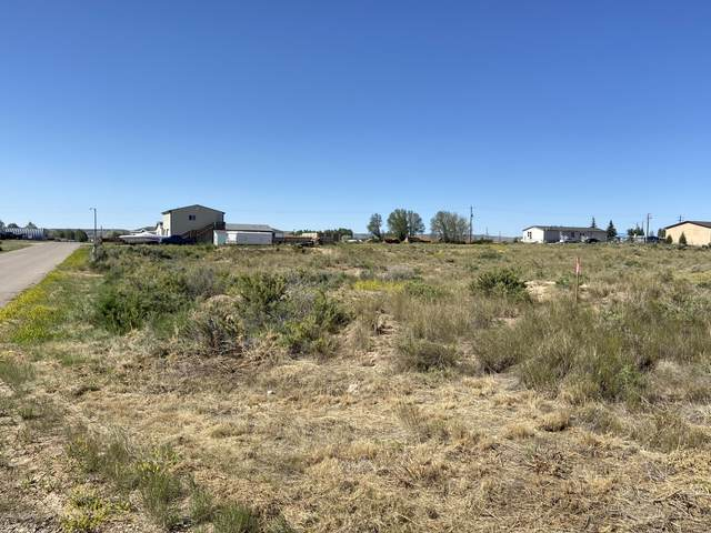04-06 W 1St Ave, Labarge, WY 83123 (MLS #21-2070) :: Coldwell Banker Mountain Properties