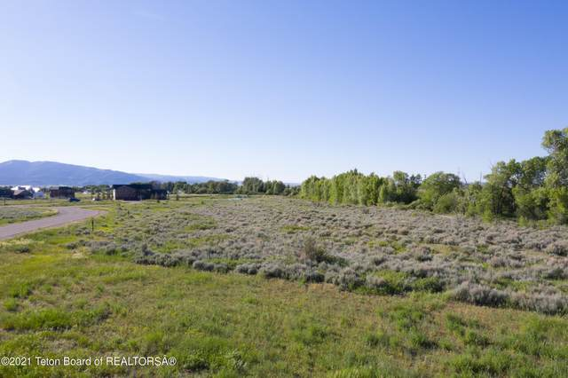 165 Christopher St, Victor, ID 83455 (MLS #21-2121) :: West Group Real Estate