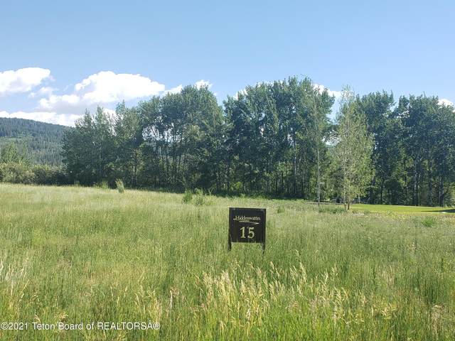 3465 Turning Leaf Ln, Victor, ID 83455 (MLS #21-2297) :: West Group Real Estate