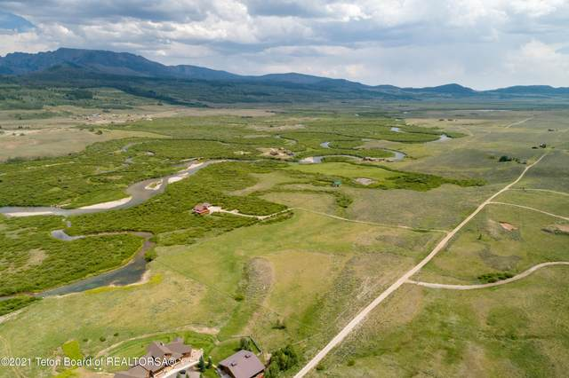 Tbd White Point Rd, Cora, WY 82925 (MLS #21-2602) :: West Group Real Estate