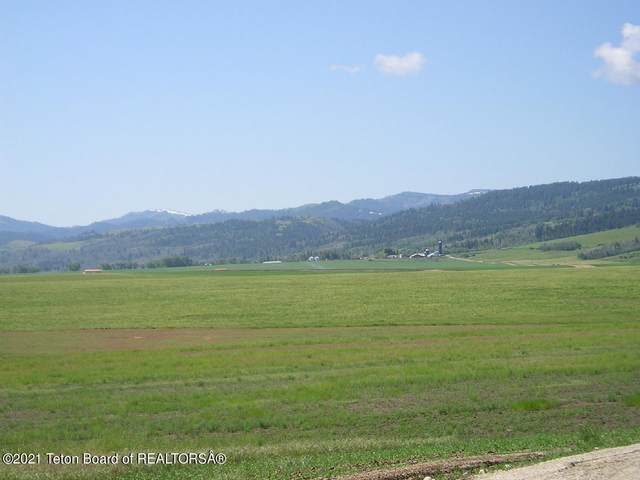 Ditty Way, Tetonia, ID 83452 (MLS #21-2657) :: West Group Real Estate